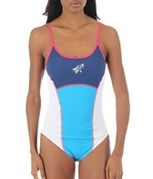 Rocket Science Sports Rocket Flight Club Fit One Piece