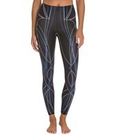 cw-x-womens-revoulution-compression-running-tights