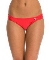 Body Glove Bali Bikini Bottom