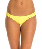 Body Glove Swimwear Bali Bikini Bottom