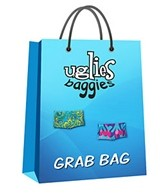 Dolfin Uglies Baggies Grab Bag