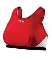 tyr-competitor-womens-support-tri-top