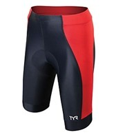 TYR Competitor Women's VLO Cycling Short