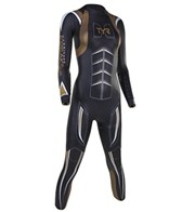 tyr-womens-hurricane-freak-of-nature-triathlon-wetsuit