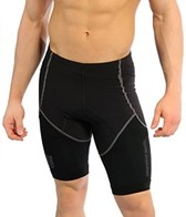 cep-mens-dynamic-+-running-compression-shorts
