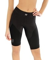 cep-womens-dynamic-+-running-compression-shorts