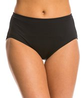 beach-house-solid-high-waisted-bikini-bottom