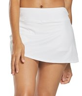 beach-house-solid-pull-on-skort