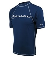 Nike Swim LifeLifeguard Men's Lifeguard T-Shirt