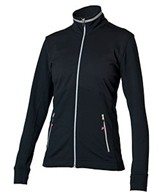 Skirt Sports Ice Queen Jacket