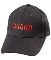 Sporti Guard Mesh Cap