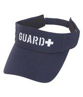 Sporti Guard Mesh Visor