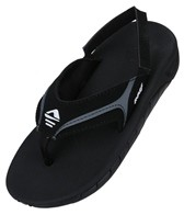 Reef Kids' Slap II Sandal (9mos-11yrs)