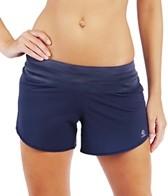 oiselle-womens-roga-4-shorts