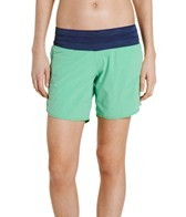 oiselle-womens-long-roga-6-shorts