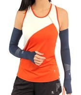 Oiselle Women's Arm Warmers