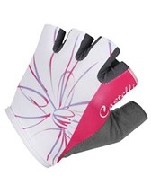 castelli-womens-dolce-cycling-glove