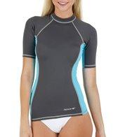 sporti-womens-s-s-sport-fit-rashguard