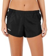 Craft Women's Performance Running Shorts
