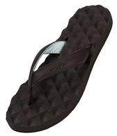 Reef Women's Dreams Flip Flop
