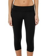 Beyond Yoga Women's Original Legging