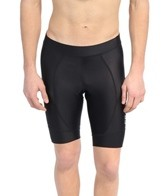 Craft Men's Active Cycling Shorts