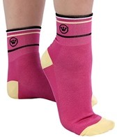 canari-womens-classic-cycling-socks