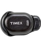 Timex Ant+ Foot Pod