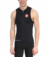 Castelli Men's Body Paint Tri Top