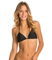 quintsoul-essentials-triangle-bikini-top