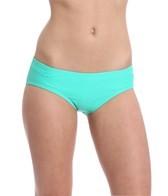 Quintsoul Essentials Shorty Hot Pants