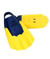 Body Glove Bodyboard Fins