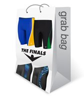 The Finals Swimsuit Grab Bag Jammer Swimsuit