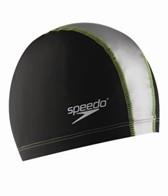 Speedo Stretch Fit Swim Cap