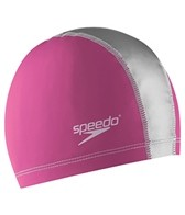 Speedo Stretch Fit Swim Cap