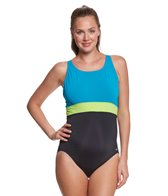 eq-swimwear-banded-maternity-one-piece