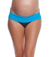 EQ Swimwear Maternity Brief