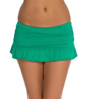 skye-so-soft-solid-skirted-bottom