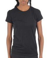 Icebreaker Women's Tech T Lite
