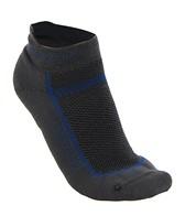 Icebreaker Men's Multisport Cushion Micro Socks