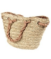 sun-n-sand-hatteras-oversized-shopper-straw-tote