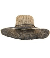 sun-n-sand-ombre-palms-two-tone-straw-hat