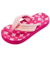 reef-little-girls'-ahi-sandal