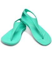 Crocs Women's Sexi Flip Sandal