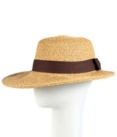 sun-n-sand-clara-cotton-trim-straw-hat