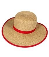 sun-n-sand-french-laundry-ribbon-trim-straw-hat