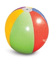 Poolmaster Splash & Spray Ball