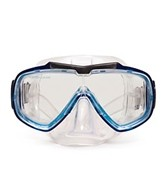 Poolmaster Baja Adult Scuba Swim Mask