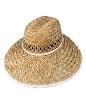 Poolmaster Lifeguard Hat