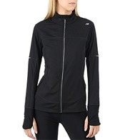 New Balance Women's Raptor Running Jacket